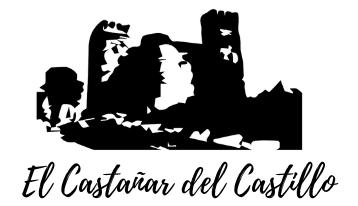 El Castañar del Castillo