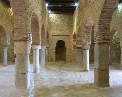 Mezquita_de_al-Monastir (1)